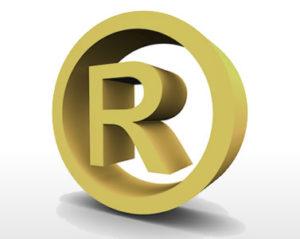 marcas-e-patentes-servico