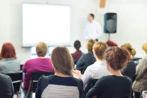 cursos-treinamentos-adestramento